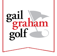 Gail Graham Golf – Professional Golf Lessons – Naples Florida